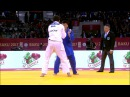 GS Baku 2017 81 kg fight for the bronze Ivaylo Ivanov BUL Uuganbatar Otgonbaatar MGL dzigoro kano