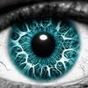 Моё зрение