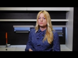 5 ошибок при покупке кухни-Ольга Ющенко