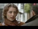 Донна Леон. Расследование в Венеции 4 серия из 17 / Donna Leon / 2000-2009
