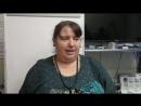 Отзыв после тренинга Как создать HR-систему компании Нуга-Бест Татарстан 3