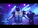 Miami promo mix