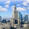 http://kosh.lviv.ua/
