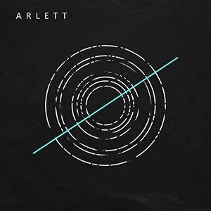 ARLETT (2016)