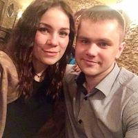 Лилия Софронова