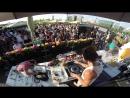 YokoO ARTBATTLES at AVANT GARDE Festival SYNCRÉTIQUE X ARTBEAT