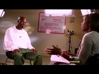 Rapper G-Dep gives Interview from Prison