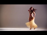 graceful belly dance 2013 8189