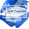 Talant Production