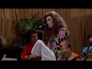 Только большое чувство / No Small Affair (1984) WEB-DL 720p | P2