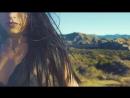 Paris Blohm feat. Elle Vee - Into Dust