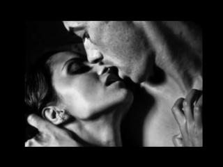 Клипы 2016 Самой красивое признание в любви Супер Песня для любимой женщины к 8 марта видео