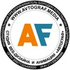 АВТОГРАФ | Создание запоминающихся сайтов