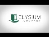 Elysium Матрично бинарный маркетинг Регистрация под видео