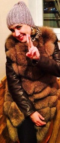 Эльза Ахметвалиева, Набережные Челны - фото №4