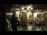 музыка Карлоса Сантана
