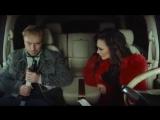 Жуки ft. Дмитрий Нагиев - Батарейка (OST Самый лучший день 2015. Прямая вырезка из фильма 720 HD) (online-video-cutter.com)