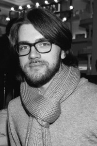 Evgeniy Zubenko