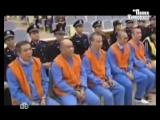 Казнь в Китае