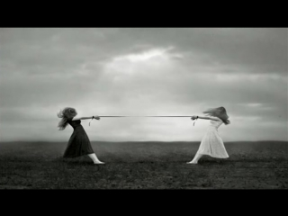 Olafur Arnalds - Only The Winds (Ryan Davis A Letter From Far Away Variation)