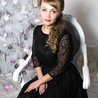 Татьяна Глеб