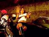 8Ball MJG - Relax And Take Notes (Feat. Notorious B.I.G. Project Pat) (Video)