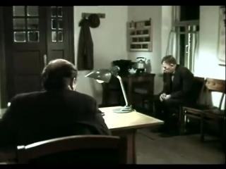 И это все о нём — следователь Прохоров допрашивает Никиту Гурьевича Суворова (2)