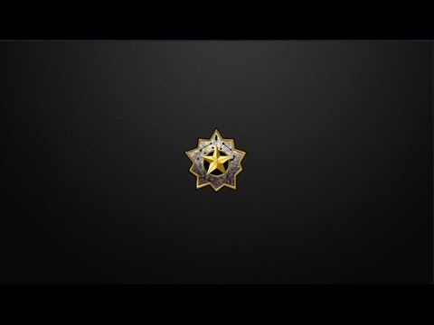 CS GO - Уже два калаша! скоро буду звезданутым! #1