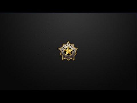 CS GO - Уже два клаша