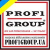 PROF1 Group