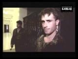 Война в Чечне. ЗАГОВОР. Чеченский капкан, 1 серия.
