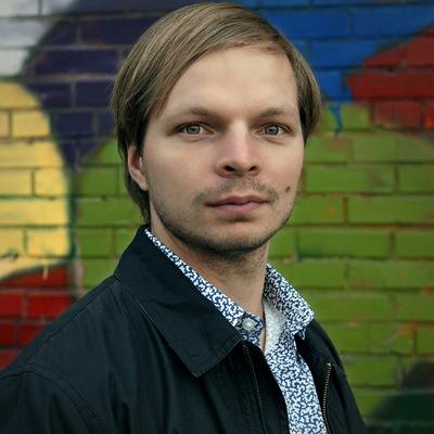 Алексей Рытенков