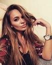 Ксения Ростиславовна фото #31