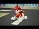 Интерактивный робот-щенок Zoomer Marshall - Зуммер Маршал