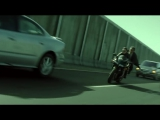 The Matrix Reloaded- Trinity on Ducati 996.mp4