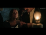 Невеста (2017) Официальный тизер-трейлер фильма ужасов (HD)