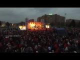 Хор Турецкого Усть-Каменогорск 2017