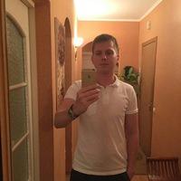 Алексей Малиновский
