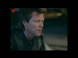 Bon Jovi - Till We Aint Strangers Anymore (feat. LeAnn Rimes)