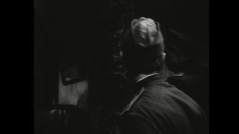 На пути в Берлин (1969) 2 часть