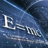 Кафедра загальної та експериментальної фізики