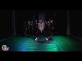 Group AMIRA DANCE & EVILFACE, dance FARAON, «Сказки Шахерезады»