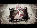 Hatsune Miku - Sentimental kinema