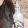 Алкоголь спасение