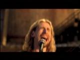 2002 - Chad Kroeger  Josey Scott (Saliva) - Hero (OST Spider-Man)