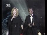 2000-Вечер Бориса Краснова в Киеве