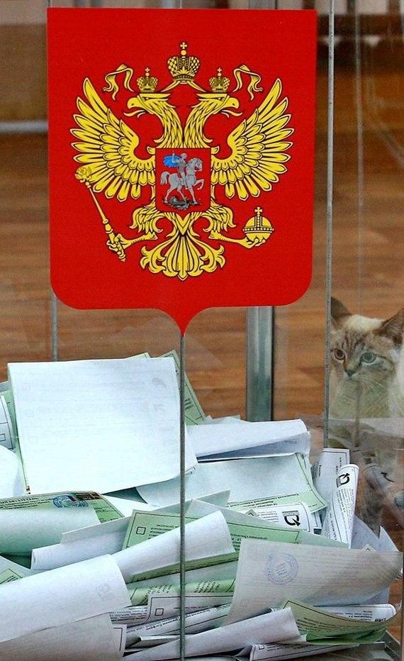 [BIZTPOL] Oroszország és a Szovjetunió utódállamai - Page 2 YhCIriOlTYs