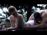 Emily Thorne HD 1080, all sex, TEEN, russian, big tits, new porn 2016