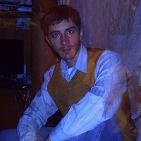 Олексій Бурдяківський
