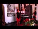 Алина Керимова (Плакало Небо) Юлиана Ян